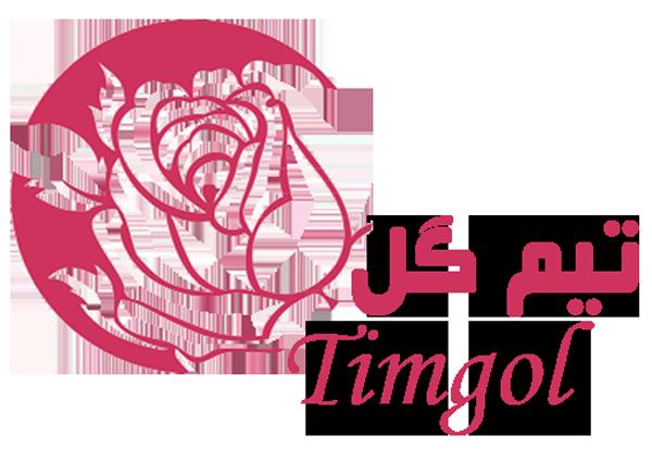 TimGol
