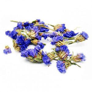 گل های استاتیس